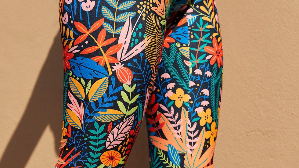Full length Leggings - PRE ORDER
