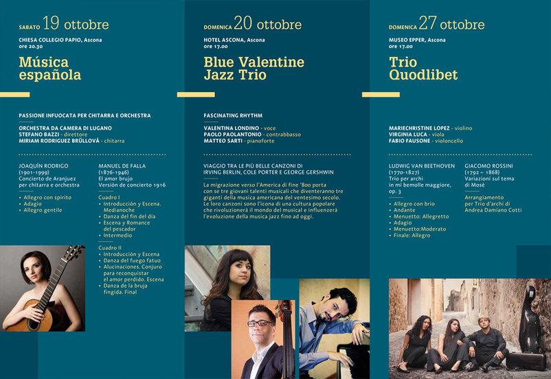 MusicArte-interno (3).jpg