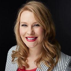 Amber Gustafson.JPG