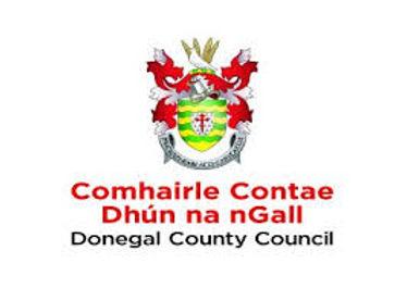 Donegal Co Co Logo.jpg
