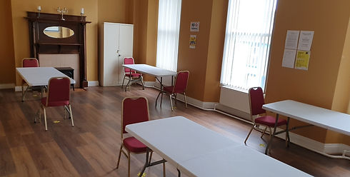 Conference room -covid.jpg