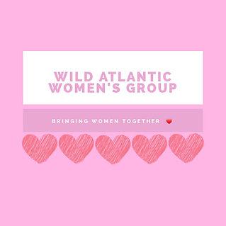 Wild Atlantic Womens Group.jpg