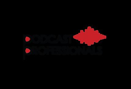 podcast-professionals-zinc-media-agency-