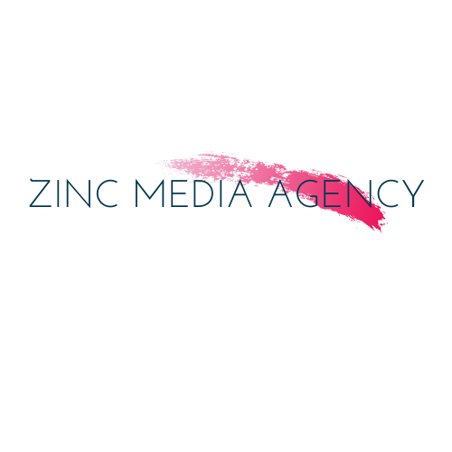 zinc-media-agency-logo.png