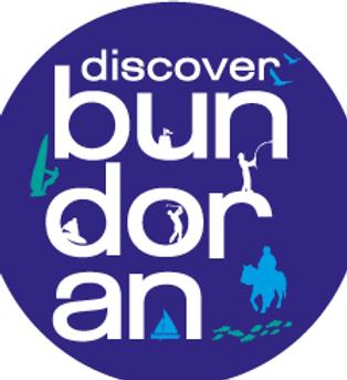 discoverbundoranlogo.png