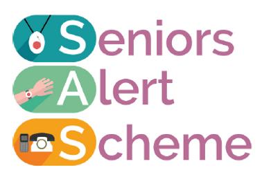 Seniors-Alert-Scheme-Logo.png