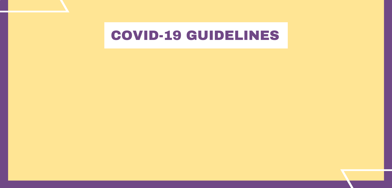 community guide (2).png