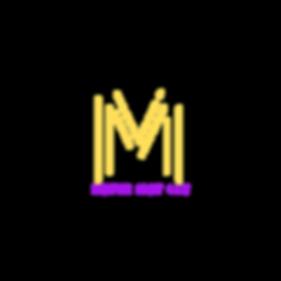 MSTYK (1).png