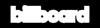441059_billboard-logo-png.png