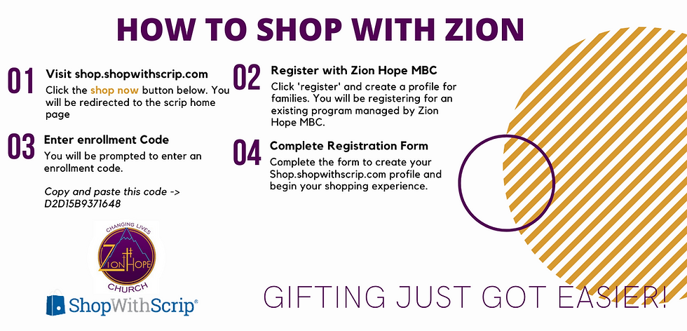 Shop with Scrip ZH (1).png