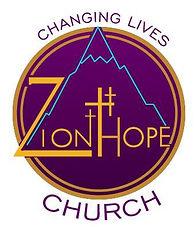 zion hope logo.jpg