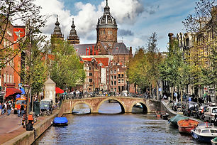 אמסטרדם.jpg