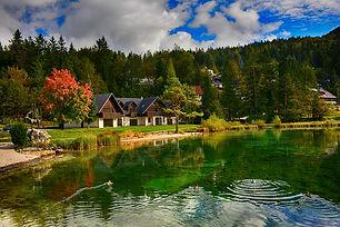 סלובניה.jpg