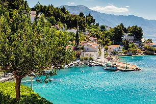 קרואטיה.jpg