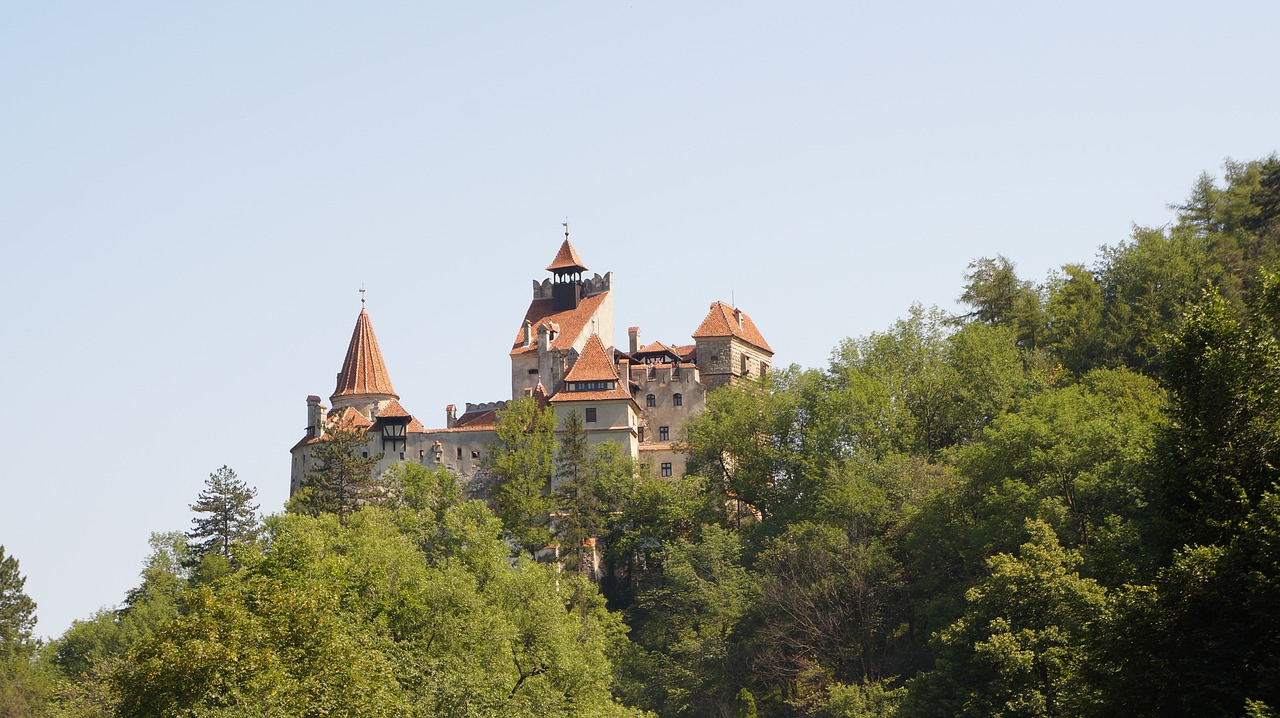 bran-castle-בראשוב