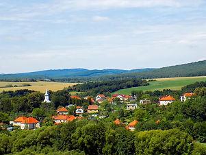 סלובקיה.jpg