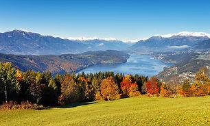 אוסטריה.jpg