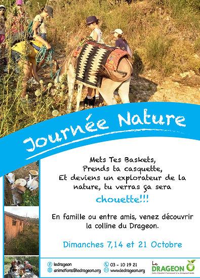 journee nature flyer-01.jpg