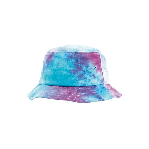 Kopie Stripe Bucket Hat