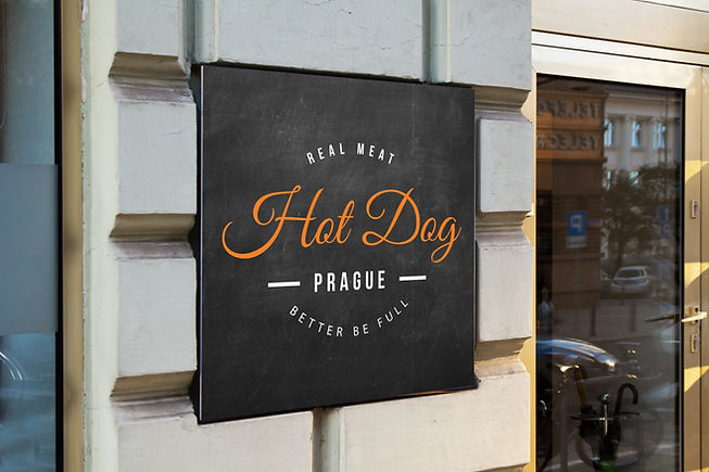 Hot dog prague sign.jpg
