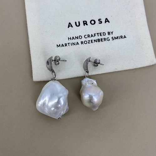 Chunky Pearls