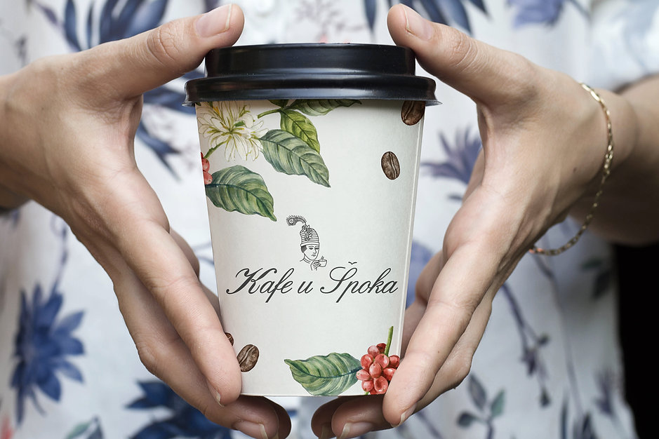 Coffee Cup Mock Up.jpg