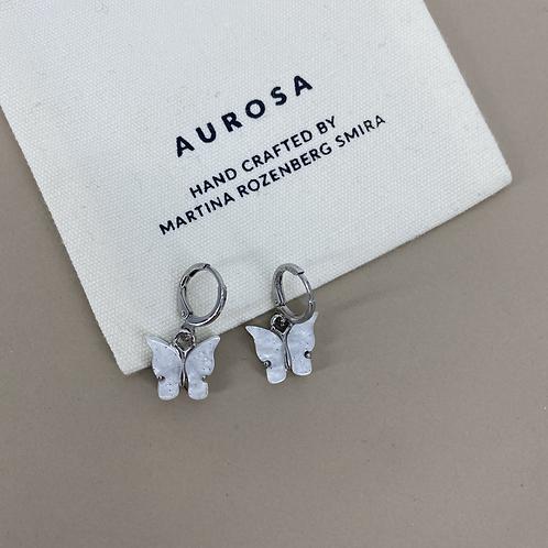 Butterfly Dream earrings
