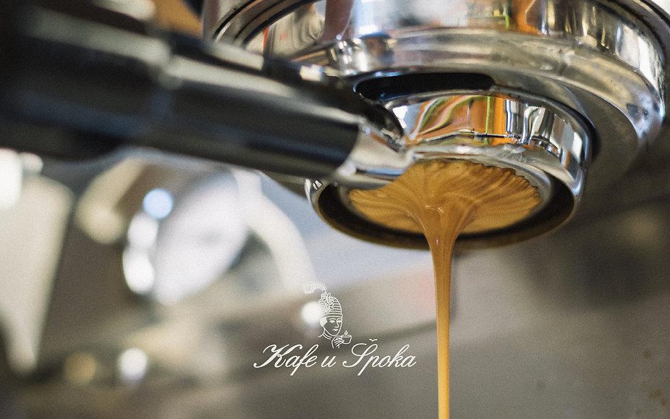 kafeArtboard 1 copy 15-100.jpg