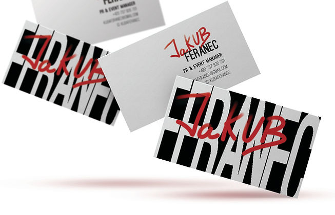 Business card Kuba Ferance white.jpg
