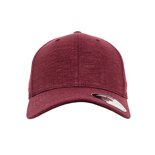 Flexfit Natural Melange Cap