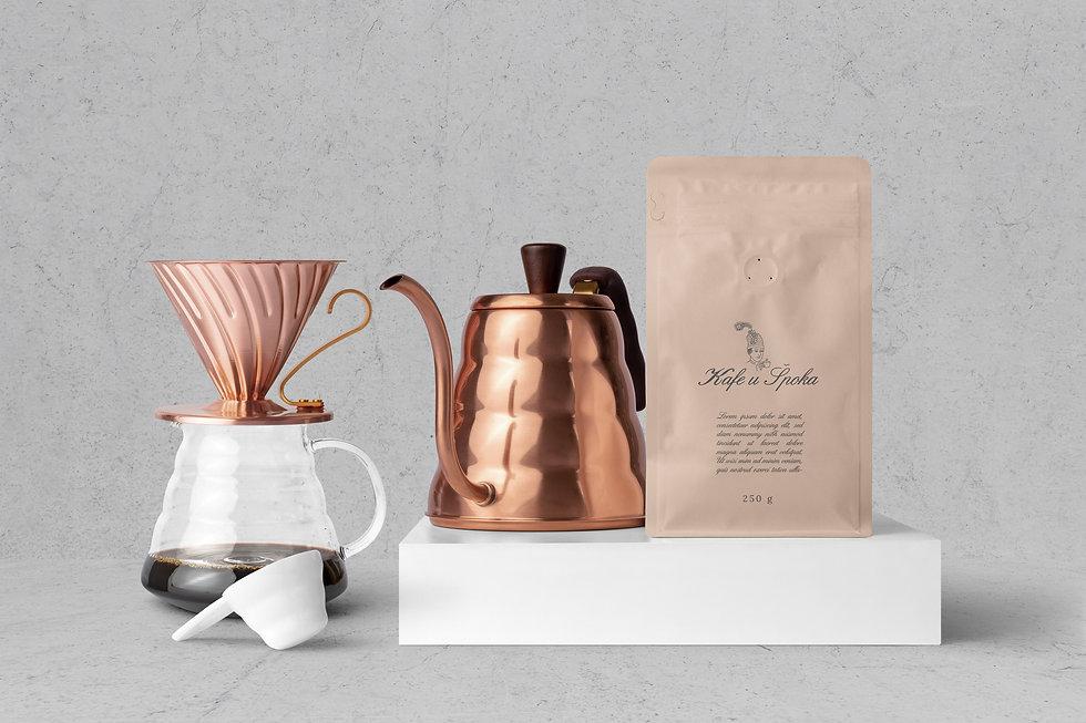 07-blend-coffee-mockup.jpg
