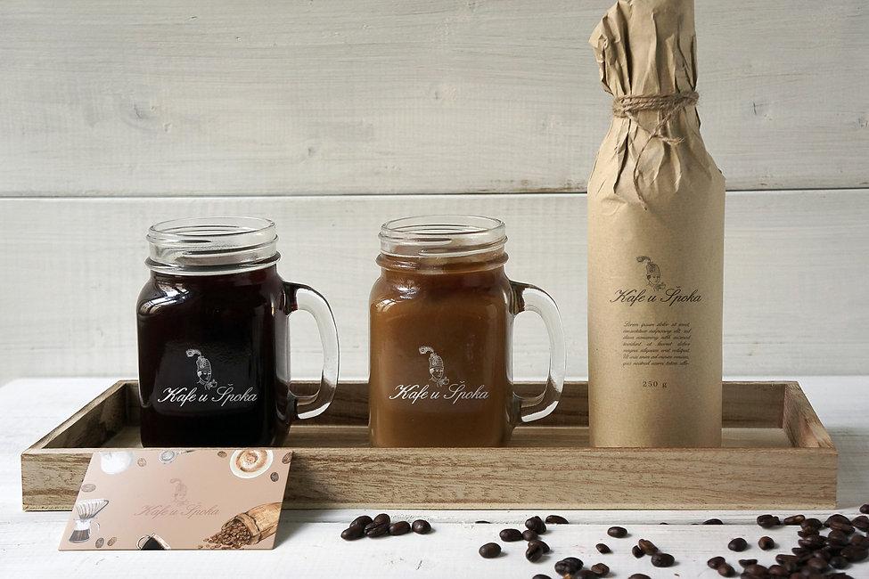 brew coffee mockup_1.jpg