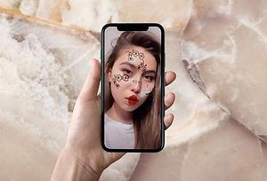 iphone-x-mockups-holding-scenes-01.jpg
