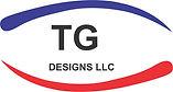 TG DESIGNS Logo.jpg