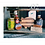 Thumbnail: Large Pig Charcuterie / Cutting Board