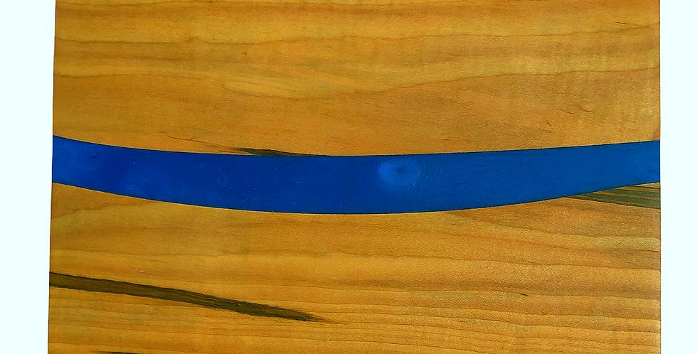 River  Charcuterie / Cutting Baord