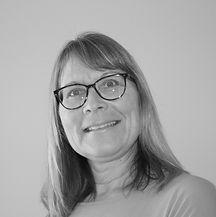 Brenda Wiebe black and white.jpg