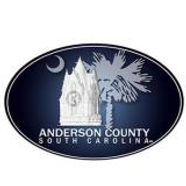 tom winkopp developments anderson sc