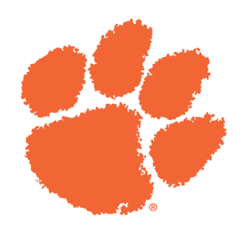 tom winkopp clemson partnership