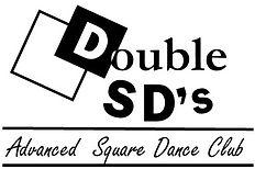 DoubleSDs Logo.jpg