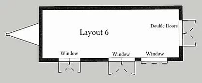 Layout 6