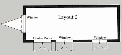 Layout 2