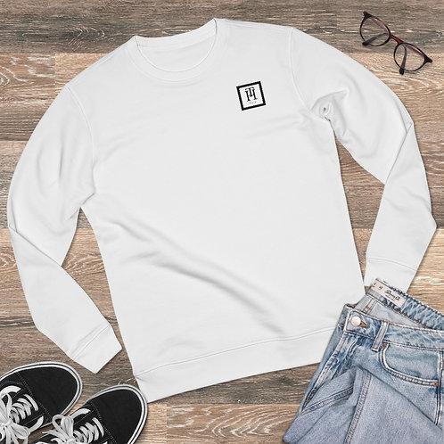 TinyUK Unisex Rise Sweatshirt