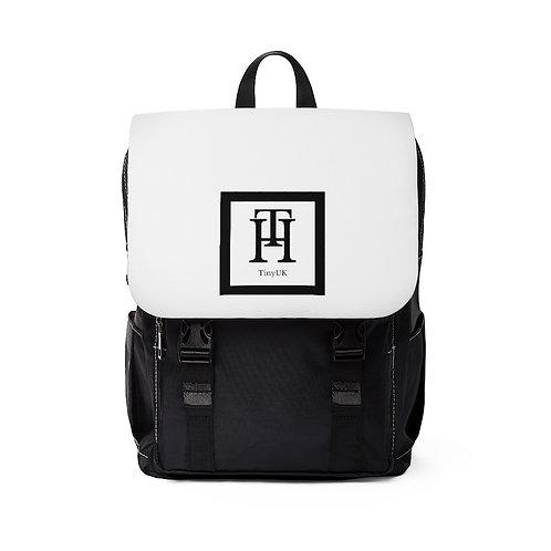 TinyUK Casual Backpack