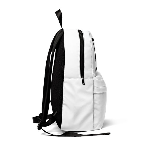 TinyUK Classic Backpack