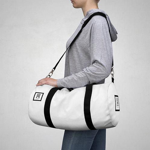 TinyUK Duffel Bag