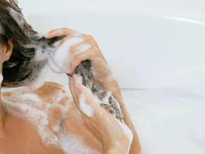 What is Elynuova Clarifying Shampoo for?