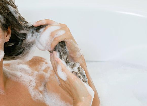 Elynuova Clarifying Shampoo