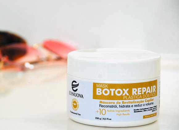 Elynuova Botox Repair for Professional Use [VIP]
