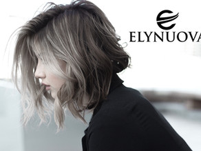 Hairstyles that are Perfect for Traveling?